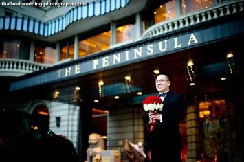 Barbara & Kenny's wonderful wedding in Hong Kong. The_Peninsula_Hong_Kong_Wedding_Photography_105.jpg