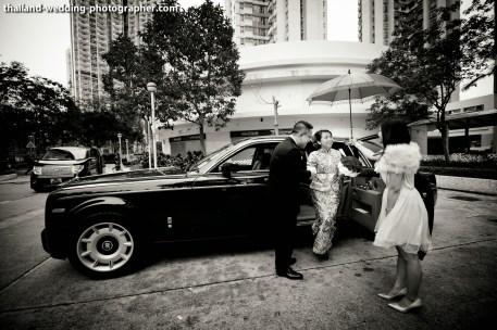 Barbara & Kenny's wonderful wedding in Hong Kong. The_Peninsula_Hong_Kong_Wedding_Photography_126.jpg
