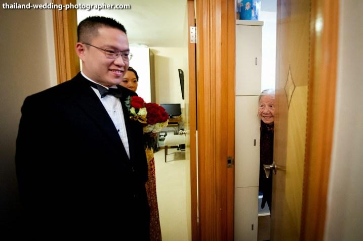 Barbara & Kenny's wonderful wedding in Hong Kong. The_Peninsula_Hong_Kong_Wedding_Photography_131.jpg