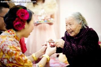 Barbara & Kenny's wonderful wedding in Hong Kong. The_Peninsula_Hong_Kong_Wedding_Photography_132.jpg