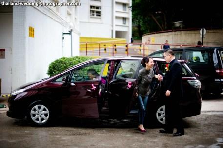 Barbara & Kenny's wonderful wedding in Hong Kong. The_Peninsula_Hong_Kong_Wedding_Photography_139.jpg
