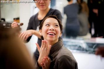 Barbara & Kenny's wonderful wedding in Hong Kong. The_Peninsula_Hong_Kong_Wedding_Photography_148.jpg