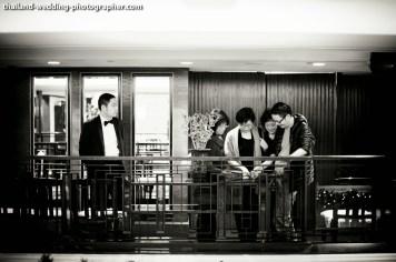 Barbara & Kenny's wonderful wedding in Hong Kong. The_Peninsula_Hong_Kong_Wedding_Photography_156.jpg