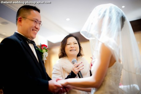 Barbara & Kenny's wonderful wedding in Hong Kong. The_Peninsula_Hong_Kong_Wedding_Photography_162.jpg