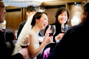 Barbara & Kenny's wonderful wedding in Hong Kong. The_Peninsula_Hong_Kong_Wedding_Photography_169.jpg