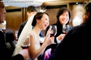 Barbara & Kenny's wonderful wedding in Hong Kong. The_Peninsula_Hong_Kong_Wedding_Photography_169.jpg