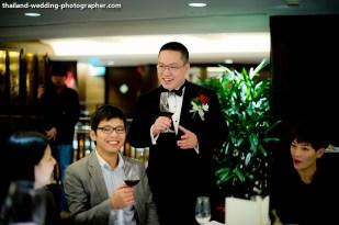 Barbara & Kenny's wonderful wedding in Hong Kong. The_Peninsula_Hong_Kong_Wedding_Photography_171.jpg