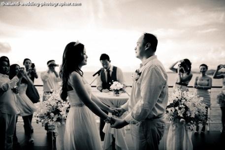 Jia and Patrick's Cape Sienna Hotel & Villas destination wedding in Phuket, Thailand. Cape Sienna Hotel & Villas_Phuket_wedding_photographer_Jia and Patrick_13.JPG