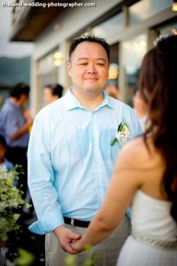 Jia and Patrick's Cape Sienna Hotel & Villas destination wedding in Phuket, Thailand. Cape Sienna Hotel & Villas_Phuket_wedding_photographer_Jia and Patrick_14.JPG