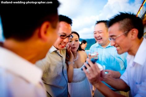 Jia and Patrick's Cape Sienna Hotel & Villas destination wedding in Phuket, Thailand. Cape Sienna Hotel & Villas_Phuket_wedding_photographer_Jia and Patrick_20.JPG
