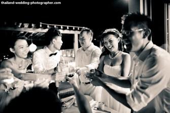Jia and Patrick's Cape Sienna Hotel & Villas destination wedding in Phuket, Thailand. Cape Sienna Hotel & Villas_Phuket_wedding_photographer_Jia and Patrick_22.JPG
