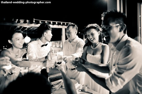 Jia and Patrick's Cape Sienna Hotel & Villas destination wedding in Phuket, Thailand. Cape Sienna Hotel & Villas_Phuket_wedding_photographer_Jia and Patrick_22.JPG