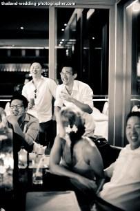 Jia and Patrick's Cape Sienna Hotel & Villas destination wedding in Phuket, Thailand. Cape Sienna Hotel & Villas_Phuket_wedding_photographer_Jia and Patrick_29.JPG