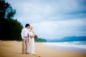 Phuket, Thailand - Anna & Denis's destination wedding at SALA Phuket Resort and Spa in Thailand.