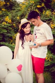 NET-Photography | Thailand Wedding Photographer info@thailand-wedding-photographer.com http://thailand-wedding-photographer.com