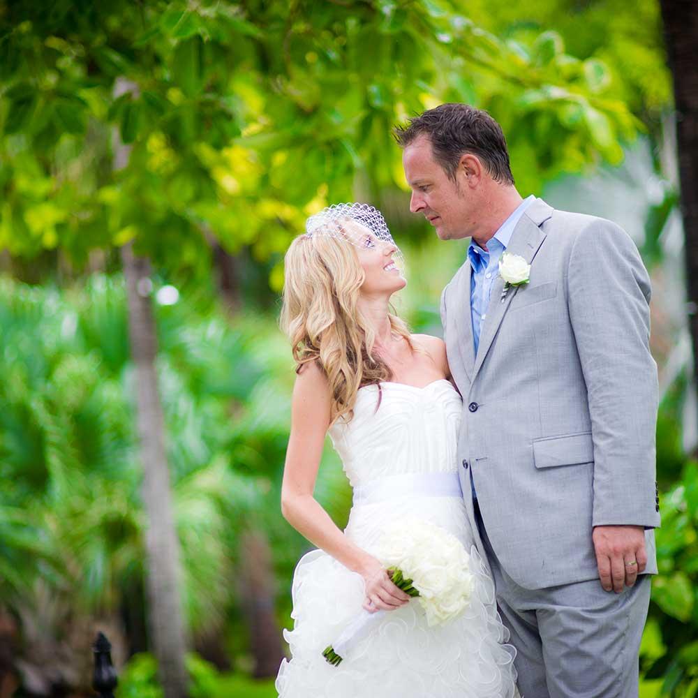 Testimonial - Clare & Jason - Anantara Hua Hin Wedding