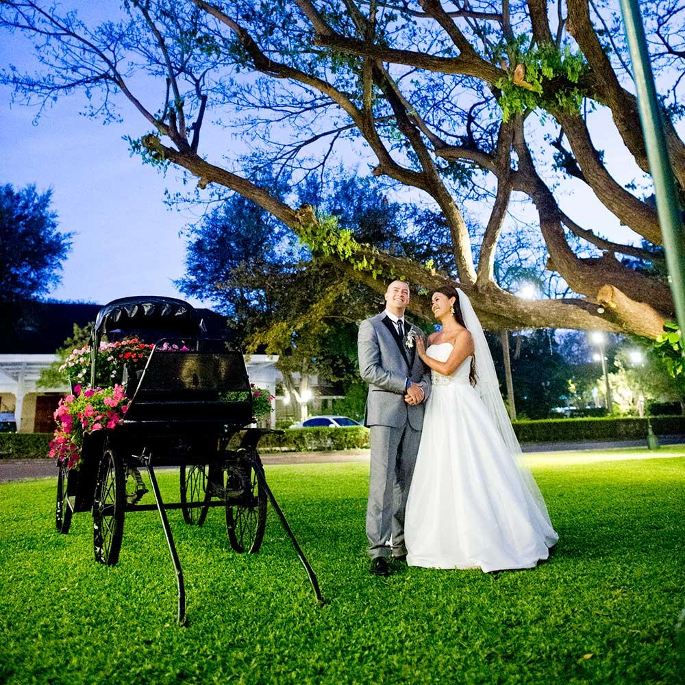Testimonial - Lillian & Wesley - Centara Grand Beach Resort & Villas Hua Hin Wedding