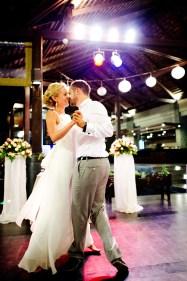 Nora Buri Resort Samui Wedding | Koh Samui Documentary Wedding Photographer