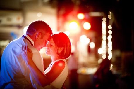 Pattaya, Thailand - Meaden & Gavin's destination wedding at Royal Varuna Yacht Club in Pattaya, Thailand.