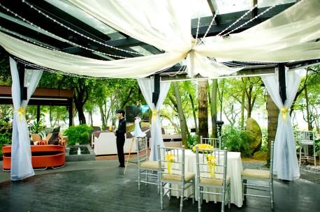 Priscilla and Martin's 1 TwentySix wedding in Singapore. 1 TwentySix_Singapore_wedding_photographer_Priscilla and Martin_2099.TIF