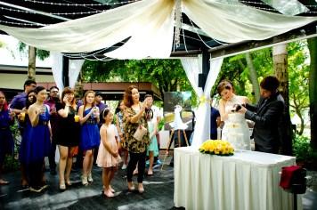 Priscilla and Martin's 1 TwentySix wedding in Singapore. 1 TwentySix_Singapore_wedding_photographer_Priscilla and Martin_2108.TIF