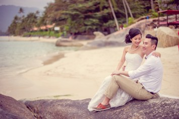 Ada and Chris's Beach Republic Koh Samui pre-wedding (prenuptial, engagement session) in Koh Samui, Thailand. Beach Republic Koh Samui_Koh Samui_wedding_photographer__1853.JPG