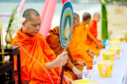 Madeline and Matthew's Bo Phut Resort & Spa Vow Renewal in Samui, Thailand. Bo Phut Resort & Spa_Samui_wedding_photographer_Madeline and Matthew_0419.TIF