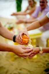 Madeline and Matthew's Bo Phut Resort & Spa Vow Renewal in Samui, Thailand. Bo Phut Resort & Spa_Samui_wedding_photographer_Madeline and Matthew_0424.TIF