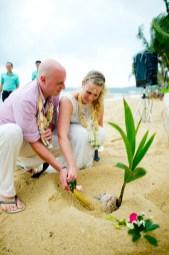 Madeline and Matthew's Bo Phut Resort & Spa Vow Renewal in Samui, Thailand. Bo Phut Resort & Spa_Samui_wedding_photographer_Madeline and Matthew_0425.TIF