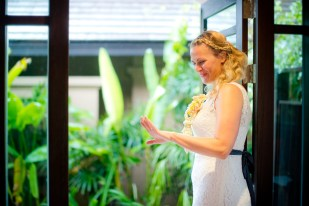 Madeline and Matthew's Bo Phut Resort & Spa Vow Renewal in Samui, Thailand. Bo Phut Resort & Spa_Samui_wedding_photographer_Madeline and Matthew_0428.TIF