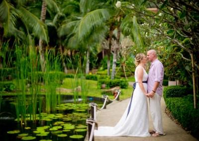 Bo Phut Resort & Spa Koh Samui