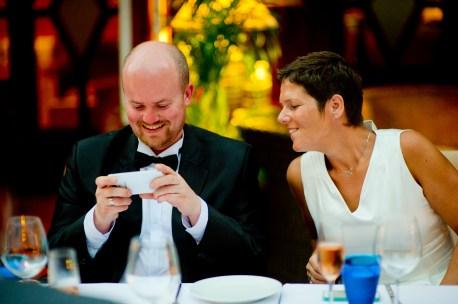 Linda and Tor's Cafe des Amis Restaurant wedding in Pattaya, Thailand. Cafe des Amis Restaurant_Pattaya_wedding_photographer_Linda and Tor_1733.TIF