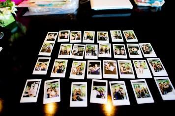 Cyrena and Joseph's InterContinental Samui Baan Taling Ngam Resort wedding in Koh Samui, Thailand. InterContinental Samui Baan Taling Ngam Resort_Koh Samui_wedding_photographer_Cyrena and Joseph_2722.TIF