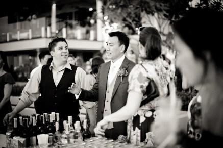 Cyrena and Joseph's InterContinental Samui Baan Taling Ngam Resort wedding in Koh Samui, Thailand. InterContinental Samui Baan Taling Ngam Resort_Koh Samui_wedding_photographer_Cyrena and Joseph_2773.TIF