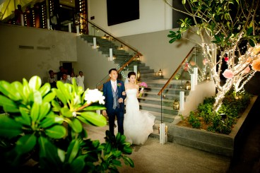 Cyrena and Joseph's InterContinental Samui Baan Taling Ngam Resort wedding in Koh Samui, Thailand. InterContinental Samui Baan Taling Ngam Resort_Koh Samui_wedding_photographer_Cyrena and Joseph_2777.TIF