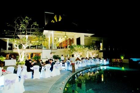 Cyrena and Joseph's InterContinental Samui Baan Taling Ngam Resort wedding in Koh Samui, Thailand. InterContinental Samui Baan Taling Ngam Resort_Koh Samui_wedding_photographer_Cyrena and Joseph_2787.TIF