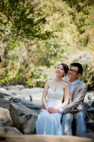 Si'En and Lai's Khao Yai National Park pre-wedding (prenuptial, engagement session) in Khao Yai, Thailand. Khao Yai National Park_Khao Yai_wedding_photographer_Si'En and Lai_0227.TIF