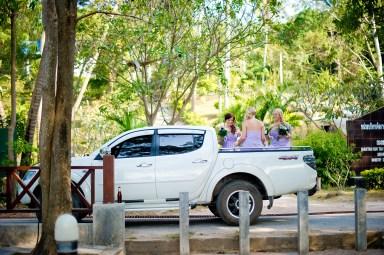 Jill and Matthew's Koh Tao Beach wedding in Koh Tao, Thailand. Koh Tao Beach_Koh Tao_wedding_photographer_Jill and Matthew_0023.TIF