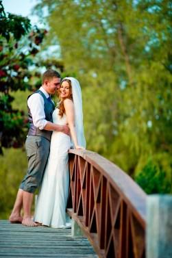 Jill and Matthew's Koh Tao Beach wedding in Koh Tao, Thailand. Koh Tao Beach_Koh Tao_wedding_photographer_Jill and Matthew_0060.TIF