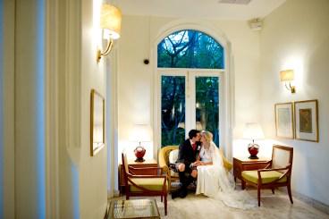 Mandarin Oriental Wedding | Bangkok Documentary Wedding Photography