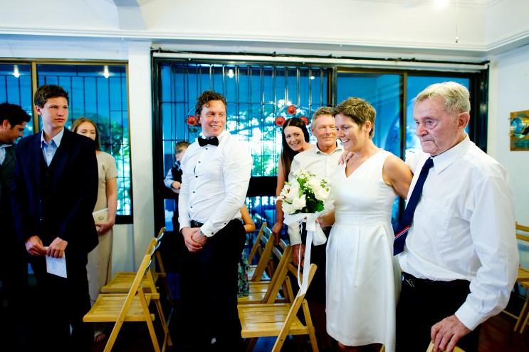 Linda and Tor's Norwegian Seaman's Church wedding in Pattaya, Thailand. Norwegian Seaman's Church_Pattaya_wedding_photographer_Linda and Tor_1723.TIF