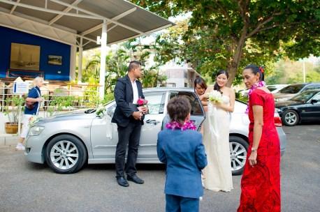 Raagini and Jeremy's Royal Varuna Yacht Club wedding in Pattaya, Thailand. Royal Varuna Yacht Club_Pattaya_wedding_photographer_Raagini and Jeremy_0617.TIF