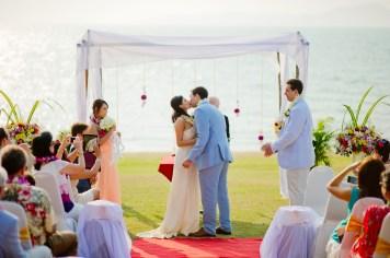 Raagini and Jeremy's Royal Varuna Yacht Club wedding in Pattaya, Thailand. Royal Varuna Yacht Club_Pattaya_wedding_photographer_Raagini and Jeremy_0624.TIF