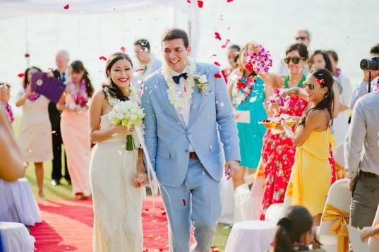 Raagini and Jeremy's Royal Varuna Yacht Club wedding in Pattaya, Thailand. Royal Varuna Yacht Club_Pattaya_wedding_photographer_Raagini and Jeremy_0626.TIF