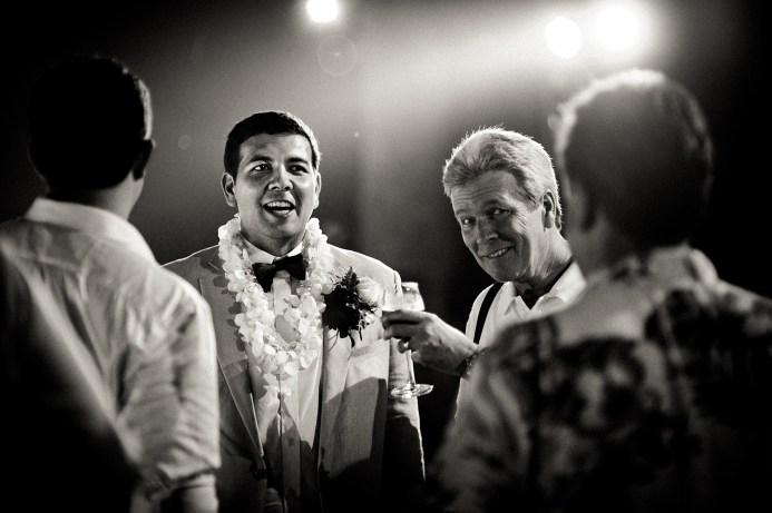 Raagini and Jeremy's Royal Varuna Yacht Club wedding in Pattaya, Thailand. Royal Varuna Yacht Club_Pattaya_wedding_photographer_Raagini and Jeremy_0650.TIF