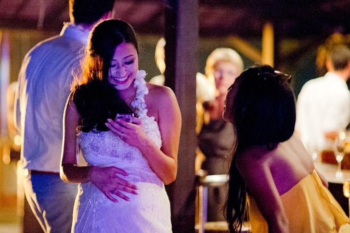 Raagini and Jeremy's Royal Varuna Yacht Club wedding in Pattaya, Thailand. Royal Varuna Yacht Club_Pattaya_wedding_photographer_Raagini and Jeremy_0657.TIF