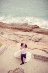 Ada and Chris's Samui Viewpoint pre-wedding (prenuptial, engagement session) in Koh Samui, Thailand. Samui Viewpoint_Koh Samui_wedding_photographer_Ada and Chris_1841.TIF
