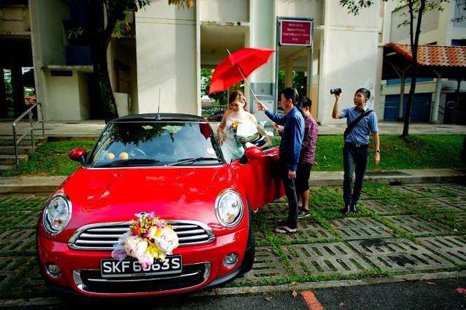Priscilla and Martin's Singapore wedding in Singapore. Singapore_Singapore_wedding_photographer_Priscilla and Martin_2085.TIF