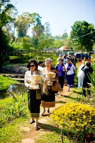 Ayano and Thavisouk's Sinouk Coffee Resort wedding in Bolaven Plateau - Champasak Province, Thailand. Sinouk Coffee Resort_Bolaven Plateau - Champasak Province_wedding_photographer_Ayano and Thavisouk_1068.TIF