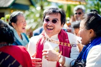 Ayano and Thavisouk's Sinouk Coffee Resort wedding in Bolaven Plateau - Champasak Province, Thailand. Sinouk Coffee Resort_Bolaven Plateau - Champasak Province_wedding_photographer_Ayano and Thavisouk_1078.TIF